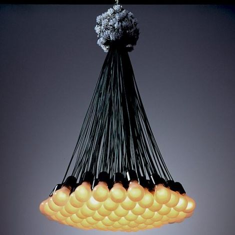 2779214676fd2 8 Cool Designer Lamps