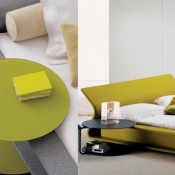 Creative and Functional Bed Side Tables