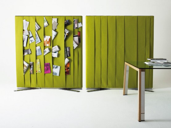 Practical Room Divider Creative Room Dividers for Space Saving
