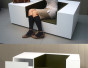 Multi-Functional Furniture