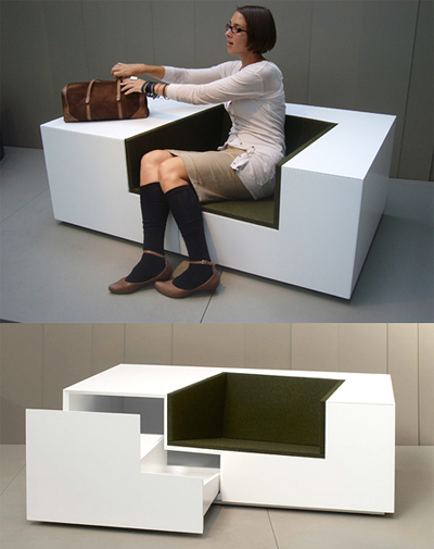 multiple usage bed multifunctional furniture