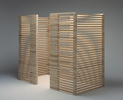 abtsized Creative Room Dividers for Space Saving