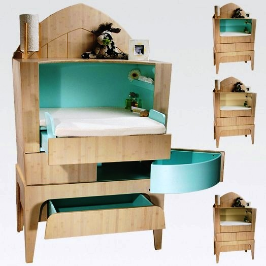 Modular Furniture For Small Spaces. Home Office : Modular ...
