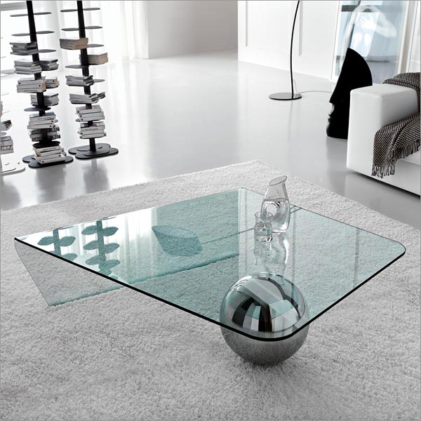 13 stylish coffee tables to brighten up your living room