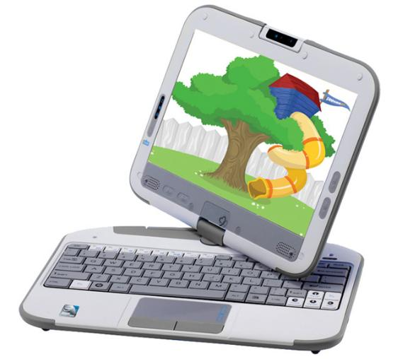 Tablet Fun Gadgets for Kids