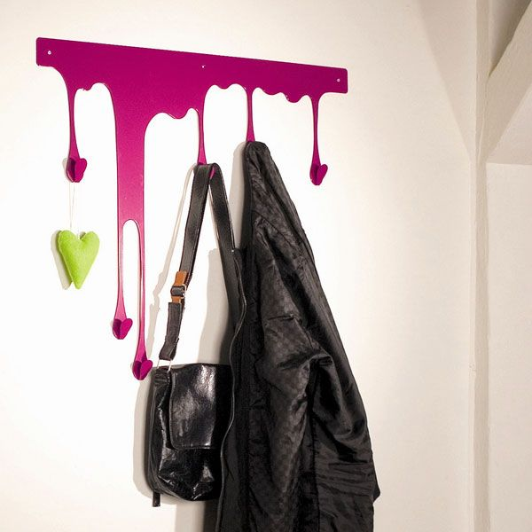 Wall Hanger Creative Wall Designs