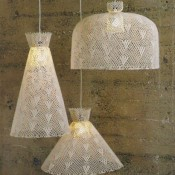 Creative Lampshades
