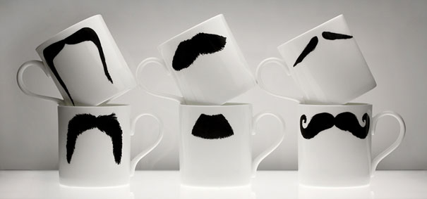 creative-moustache-mugs