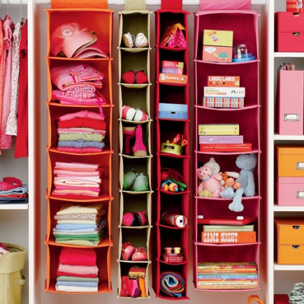 Closet 5 Creative Closet Ideas for Kids