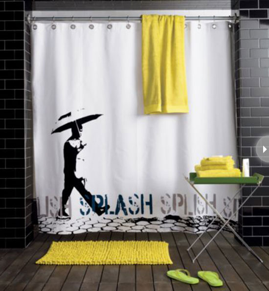 bath-accessories-curtain