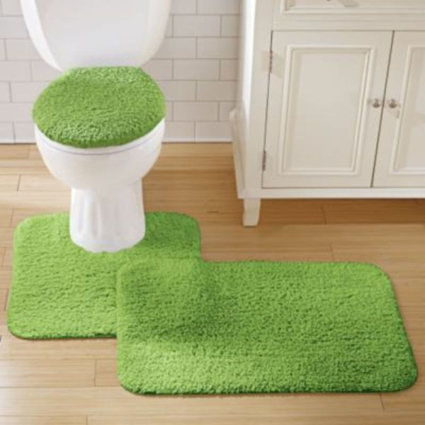 Bathroom Rugs And Accessories Youtube: Must Have Bathroom Accessories