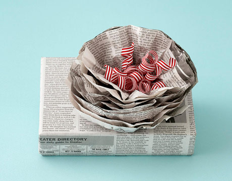 Giftwrap 3