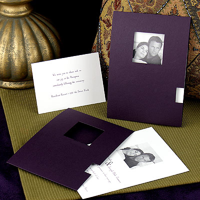wedding-invitations-with-photo