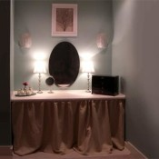 DIY Dressing Table Ideas