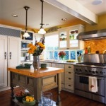 Country- Style- Kitchen-4