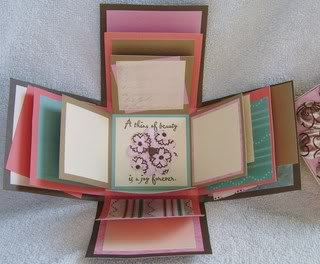 Scrapbook Ideas DIY