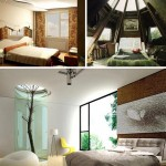 Best Bedroom Interior Design Ideas