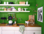 Color Trends 2013- Green