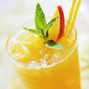 10 Best Summer Drinks