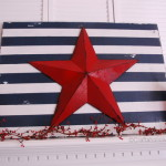 4th of July Decorations – DIY Crafts