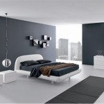 Modern Master Bedroom Ideas