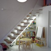 Cool Play Room Ideas for Kids