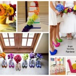 Summer Wedding Trends – 2013