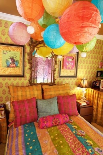 Bohemian Style Bedroom Ideas on burgundy kitchen decorating, burgundy and cream bedrooms, burgundy bedroom designs, french themed bedroom ideas for decorating,