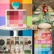 Fun and Creative Baby Shower Themes