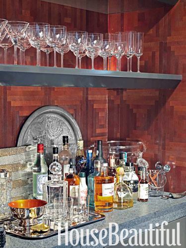 Amusing Home Bar Set Ups Pictures   Simple Design Home   Fluoxetine16.us