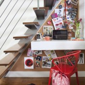 12 Captivating Home Office Designs