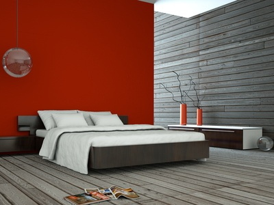crimson bedroom ideas cork is an unusual flooring choice which has started to gain popularity soft and spongy cork