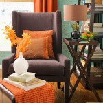 Home Decor Ideas – Fall Season
