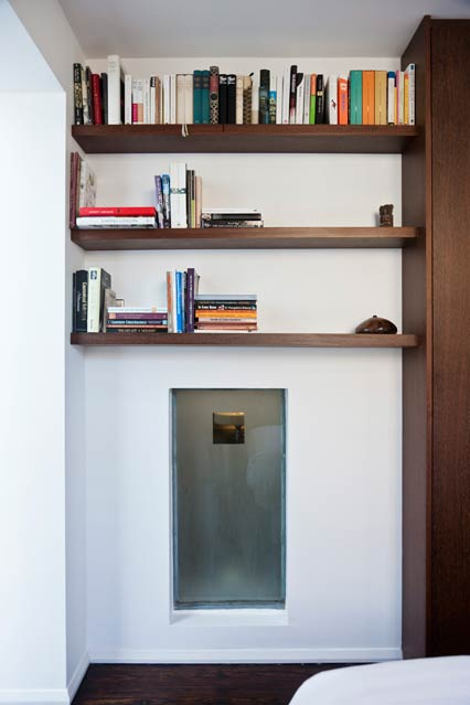 Smart solutions small apartments - Creative storage solutions for small spaces plan ...