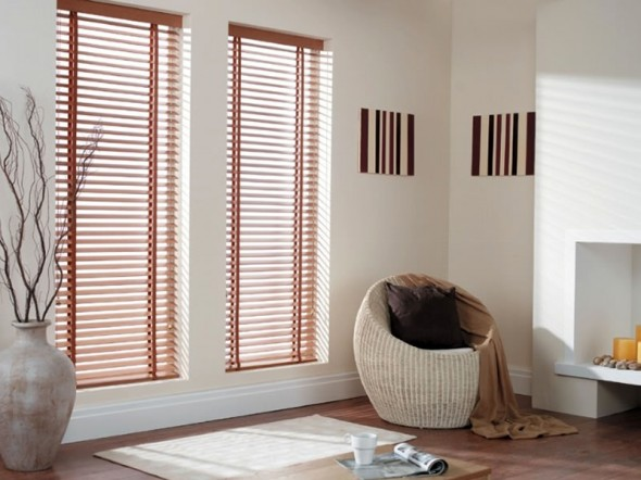 minimalist window treatments unusual doityourself window treatment fringed cafe curtain with set your apart dyed linen strips choose the color scheme which appeals to you designer window treatments