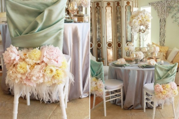 Wedding themes paris themed wedding rustic decor combined with parisian wedding themes pic courtesy junglespirit Gallery