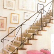 Staircase Runner Ideas