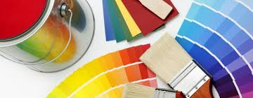 Paint Ideas – Right Paint For Your Walls