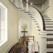 Home Interiors – Staircases
