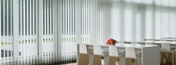 Windows Blinds And Shutters