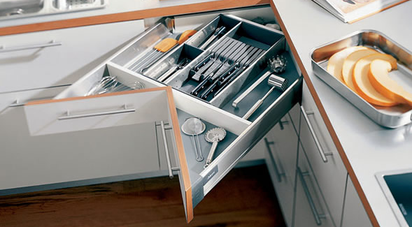 Hidden Storage Ideas 6 Smart Storage Ideas