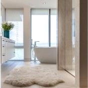 Ideas to make Bathroom Winter Ready
