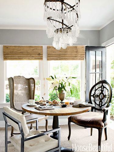 2014 Makeover 2 Hot Home Decor Trends for 2014