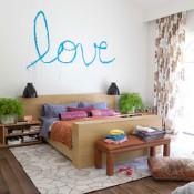 Hot Home Decor Trends for 2014
