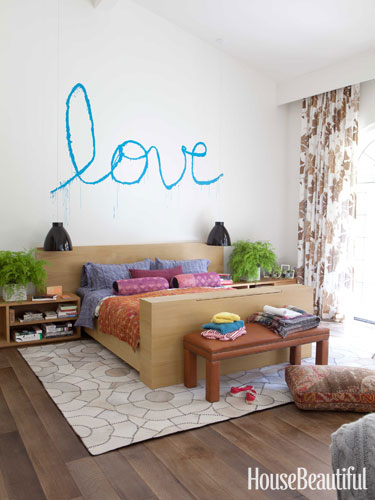 2014 Makeover 3 Hot Home Decor Trends for 2014