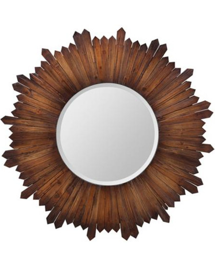 interesting frames for mirrors