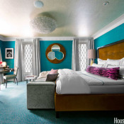 Bedroom Color Ideas – Hot Trends