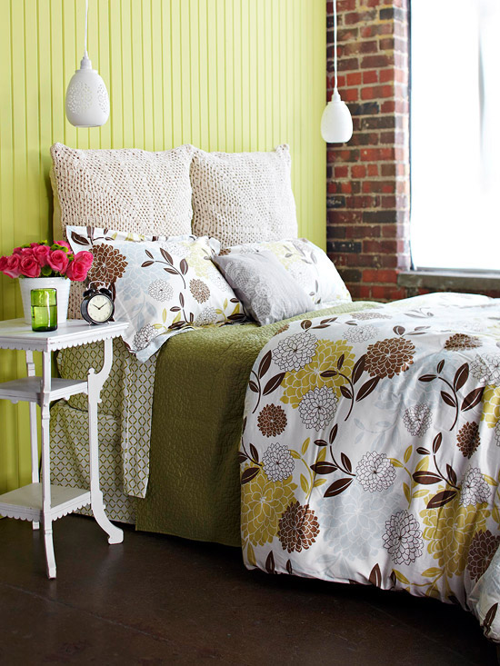 Furniture Makeover 6 Fabulous Furniture Makeovers   II