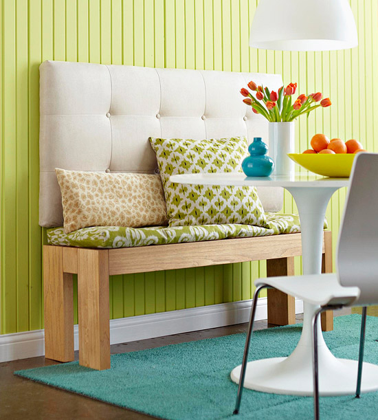 Furniture Makeover 7 Fabulous Furniture Makeovers   II