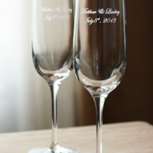 10 Usual but Impressive Wedding Gift Ideas
